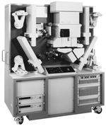 Selective Image Printer Model II